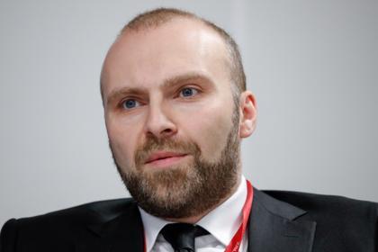 Геворк Вермишян