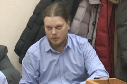 Иван Петунов