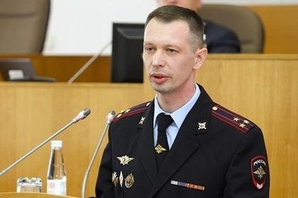 Виталий Розанов