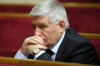 «Кандидатуру премьера узнаем завтра», - Чечетов